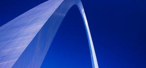 Как найти координаты вершины параболы