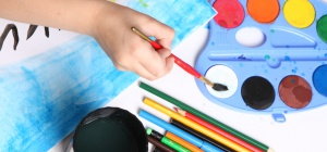 Как научиться классно рисовать