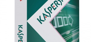 Как ввести ключ Касперского