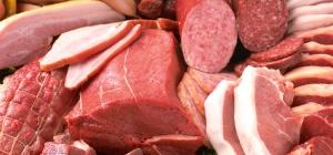 Как продавать колбасу