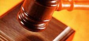 Как составить судебное решение
