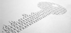 Как перевести числа из одной системы в другую