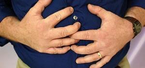 Лечение панкреатита: как подобрать эффективный способ