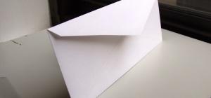 Переадресация почты: как сделать настройки