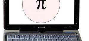 Как вычислить диаметр круга