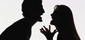 Как выписать бывшего мужа из муниципальной квартиры