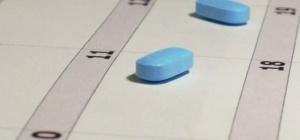 Противозачаточные таблетки: как их принимать без вреда для здоровья