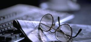 Как написать первую книгу