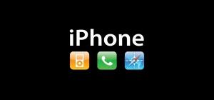 Как смотреть видео на iPhone в интернете