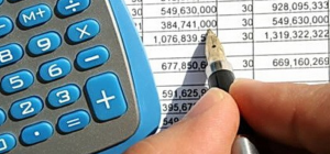 Как уплачивать НДС в бюджет