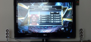 Как вывести монитор на телевизор