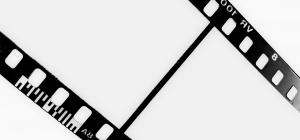 Как сжать видео avi без потери качества