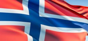 Как иммигрировать в Норвегию
