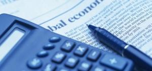 Как найти бухгалтерский баланс