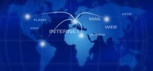Как узнать местоположение по ip-адресу
