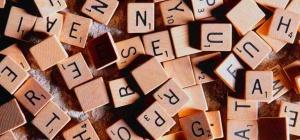 Как зашифровать фразу