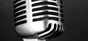 Как увеличить качество звука