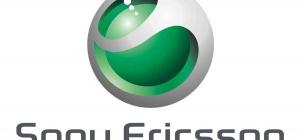 Как русифицировать телефон Sony Ericsson