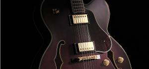 Как научиться играть блюзы на гитаре