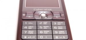Как получить распечатку звонков и смс
