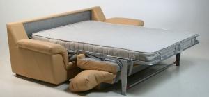 Как сделать выдвижную кровать