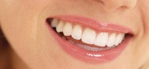 Как выучиться на стоматолога