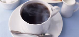How to brew coffee for divination