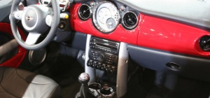 Как переключать скорости на автомобиле