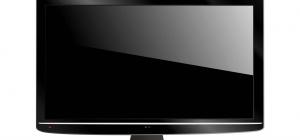 Как подключить два телевизора к одной антене