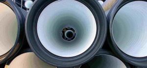 Как поменять канализационные трубы