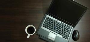 Как улучшить звук на ноутбуке