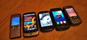 Как узнать баланс счета на телефоне МТС