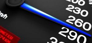 Как увеличить скорость загрузки страницы