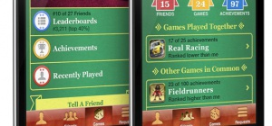 Как установить игры на айпод