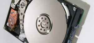 Как отформатировать диск из DOS