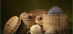 Вязание кофты: как освоить ее технику