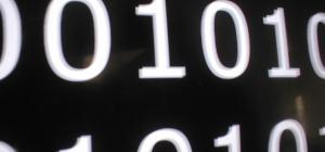 Как переводить в десятеричную систему