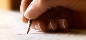 Как нарисовать круг и точку в центре, не отрывая карандаша