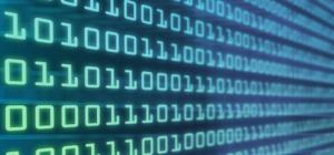 Как перевести бинарный код