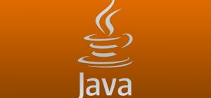Как изменить размер java-игры