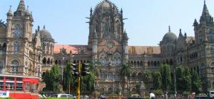 Как уехать жить в Индию