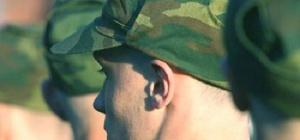 Как написать характеристику в военкомат на ученика