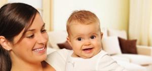 Как оформить единовременное пособие при рождении