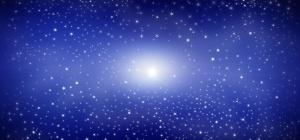 Как ориентироваться по полярной звезде
