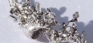 How to identify palladium