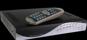Как записать фильм на видеомагнитофон