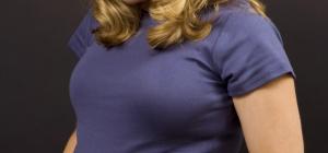 Как встать на учет в женскую консультацию по беременности