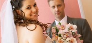 Как оформить разрешение на брак с иностранцем