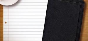 Как написать книгу советов