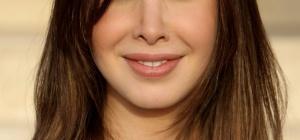 Как исправить нос в Фотошопе